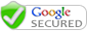 Google Secured