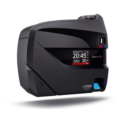 O Relógio de Ponto iDClass 373 oferece segurança no controle de acesso de funcionários em todo tipo de empresa, seja de pequeno, médio ou grande porte. Confira