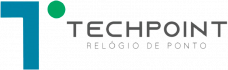 Techpoint Relógios de Ponto
